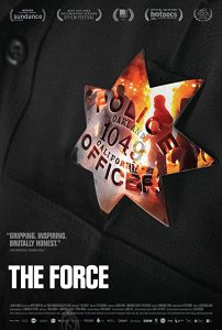 the.force.2017.proper.1080p.web.x264-strife – 3.3 GB