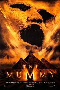 The.Mummy.1999.1080p.UHD.BluRay.DTS.5.1.HDR.x265-BSTD – 15.3 GB