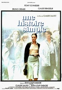 A.Simple.Story.1978.720p.BluRay.x264-BiPOLAR – 5.5 GB