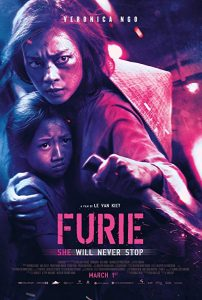 Furie.2019.1080p.NF.WEB-DL.DDP5.1.x264-NTG – 4.8 GB