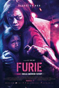 Furie.2019.1080p.NF.Vietnamese.WEB-DL.H264-ETRG – 2.4 GB