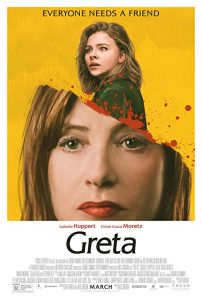 Greta.2018.720p.BluRay.x264-GECKOS – 4.4 GB