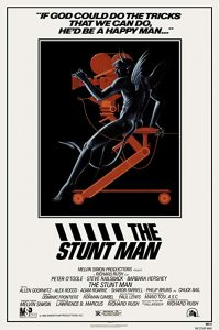 The.Stunt.Man.1980.1080p.Blu-ray.Remux.AVC.DTS-HD.MA.5.1-KRaLiMaRKo – 19.6 GB