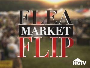 Flea.Market.Flip.S05.720p.WEB-DL.AAC2.0.x264-GIMINI – 6.9 GB