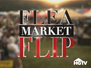 Flea.Market.Flip.S08.720p.WEB-DL.x264-GIMINI – 6.9 GB