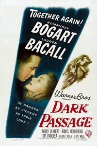 Dark.Passage.1947.720p.BluRay.AAC2.0.x264-GrupoHDS – 6.6 GB