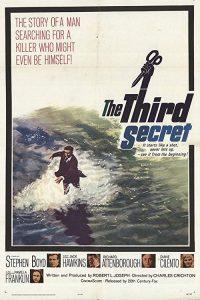 The.Third.Secret.1964.720p.BluRay.AAC1.0.x264-DON – 6.5 GB