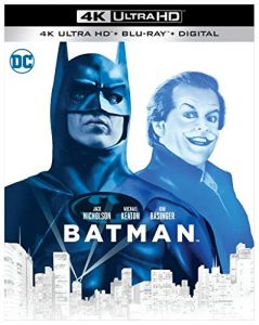 Batman.1989.UHD.BluRay.2160p.TrueHD.Atmos.7.1.HEVC.REMUX-FraMeSToR – 66.6 GB