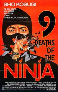 Nine.Deaths.of.the.Ninja.1985.1080p.BluRay.x264-HANDJOB – 6.0 GB