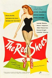 The.Red.Shoes.1948.1080p.Blu-ray.Remux.AVC.DTS-HD.MA.2.0-KRaLiMaRKo – 30.5 GB