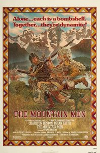 The.Mountain.Men.1980.1080p.AMZN.WEB-DL.DD+2.0.H.264-alfaHD – 10.0 GB