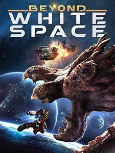 Beyond.White.Space.2018.1080p.BluRay.REMUX.AVC.DTS-HD.MA.5.1-EPSiLON – 14.3 GB