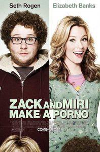 Zack.and.Miri.Make.a.Porno.2008.720p.BluRay.DTS.x264-DON – 6.5 GB
