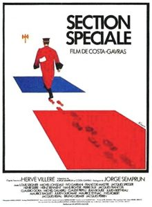 Special.Section.1975.1080i.BluRay.REMUX.AVC.FLAC.2.0-EPSiLON – 24.0 GB