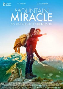 Mountain.Miracle.2017.720p.BluRay.x264-JustWatch – 4.4 GB