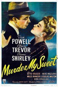 Murder.My.Sweet.1944.1080p.BluRay.REMUX.AVC.FLAC.2.0-EPSiLON – 23.8 GB