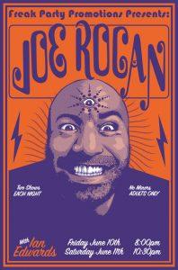 Joe.Rogan.Triggered.2016.1080p.WEBRip.AAC2.0.x264 – 1.9 GB