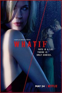 What.if.S01.COMPLETE.720p.WEB.X264-METCON – 7.8 GB