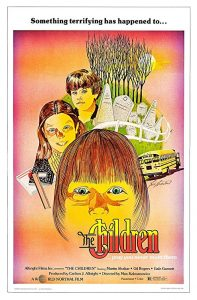 The.Children.1980.1080p.Blu-ray.Remux.AVC.DTS-HD.MA.1.0-KRaLiMaRKo – 23.8 GB