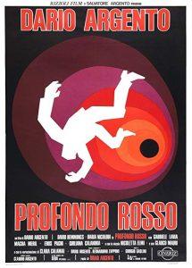 Deep.Red.1975.Directors.Cut.1080p.BluRay.REMUX.AVC.DTS-HD.MA.5.1-EPSiLON – 33.3 GB