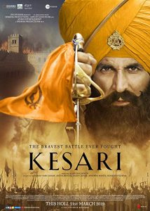 Kesari.2019.Hindi.1080p.H264.AMZN.WEB-DL.DDP.5.1.Telly – 9.7 GB