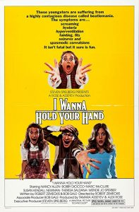 I.Wanna.Hold.Your.Hand.1978.REMASTERED.1080p.BluRay.x264-PSYCHD – 9.8 GB