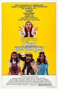 I.Wanna.Hold.Your.Hand.1978.REMASTERED.1080p.BluRay.x264-PSYCHD – 9.8 GB