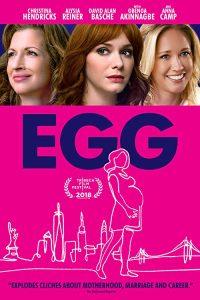 Egg.2018.1080p.BluRay.x264-BRMP – 7.7 GB