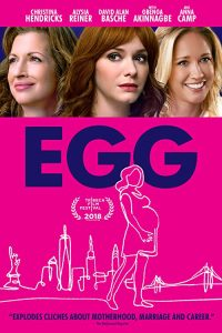 Egg.2018.720p.BluRay.x264-BRMP – 4.4 GB