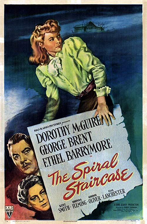 The.Spiral.Staircase.1946.1080p.BluRay.REMUX.AVC.FLAC.2.0-EPSiLON – 15.3 GB