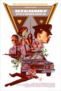 Highway.Patrolman.1991.1080p.BluRay.DTS.5.1.x264-LiNNG – 8.8 GB