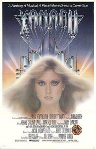 Xanadu.1980.1080p.Blu-ray.Remux.AVC.DTS-HD.MA.5.1-KRaLiMaRKo – 24.4 GB