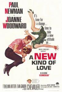 A.New.Kind.of.Love.1963.1080p.WEB-DL.DD2.0.H.264-SbR – 11.6 GB