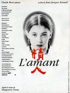 L'amant.1992.1080p.Blu-ray.Remux.AVC.DTS-HD.MA.5.1-KRaLiMaRKo – 32.0 GB