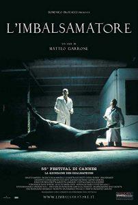 The.Embalmer.2002.720p.BluRay.x264-USURY – 5.5 GB