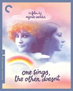 One.Sings.the.Other.Doesnt.1977.1080p.BluRay.REMUX.AVC.FLAC.1.0-EPSiLON – 30.7 GB
