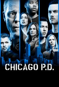 Chicago.P.D.S06.720p.AMZN.WEB-DL.DDP5.1.H.264-KiNGS – 24.2 GB