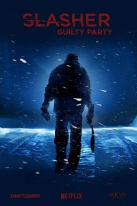Slasher.S03.COMPLETE.1080p.WEB.x264-STRiFE – 10.7 GB
