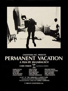 Permanent.Vacation.1980.INTERNAL.1080p.BluRay.X264-AMIABLE – 7.3 GB