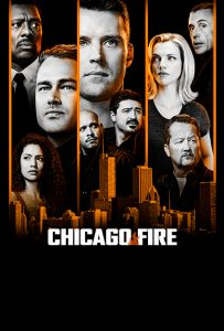 Chicago.Fire.S07.1080p.AMZN.WEB-DL.DDP5.1.H.264-KiNGS – 67.4 GB