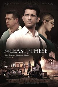 The.Least.Of.These.2019.1080p.WEB-DL.H264.AC3-EVO – 3.7 GB