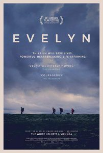 Evelyn.2018.720p.iP.WEB-DL.AAC2.0.H.264-Cinefeel – 3.4 GB