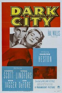Dark.City.1950.1080p.BluRay.REMUX.AVC.FLAC.1.0-EPSiLON – 13.9 GB