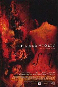 The.Red.Violin.1998.BluRay.1080p.DTS.x264-SKALiWAGZ – 12.7 GB