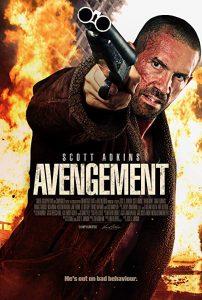 Avengement.2019.1080p.WEB-DL.DD5.1.H264-CMRG – 3.0 GB