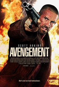 Avengement.2019.1080p.WEB-DL.DD5.1.H264-RK – 3.0 GB