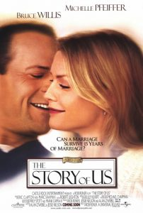 The.Story.of.Us.1999.720p.BluRay.x264-PSYCHD – 4.4 GB