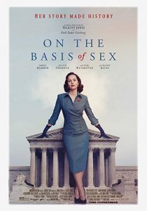 On.the.Basis.of.Sex.2018.REPACK.1080p.BluRay.DD+5.1.x264-DON – 18.2 GB