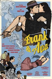Frank.And.Ava.2018.1080p.WEB-DL.H264.AC3-EVO – 4.3 GB