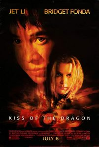 Kiss.of.the.Dragon.2001.1080p.BluRay.DTS.x264-HDV – 8.7 GB